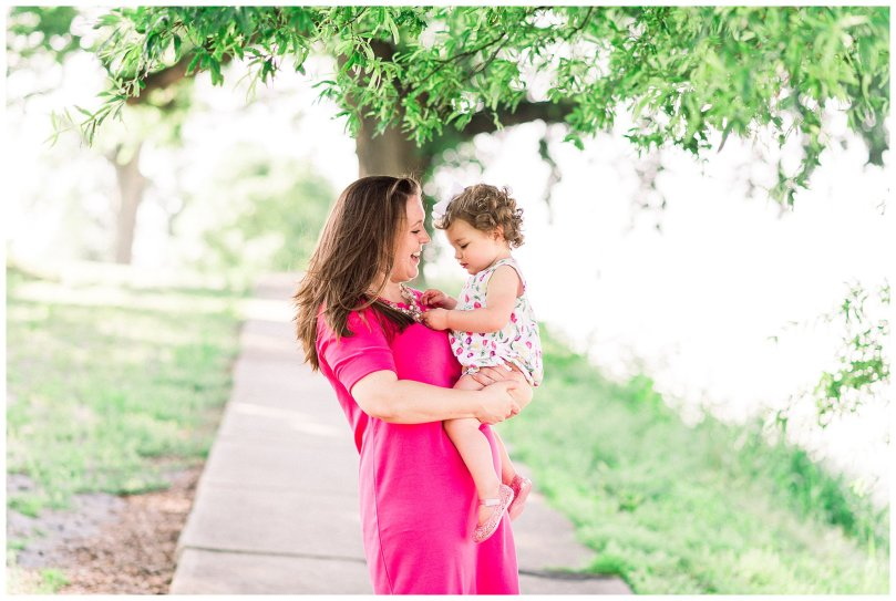 Alexandra Michelle Photography - Libby Hill Park - Richmond Virginia - Spring 2019 - Fidler-52