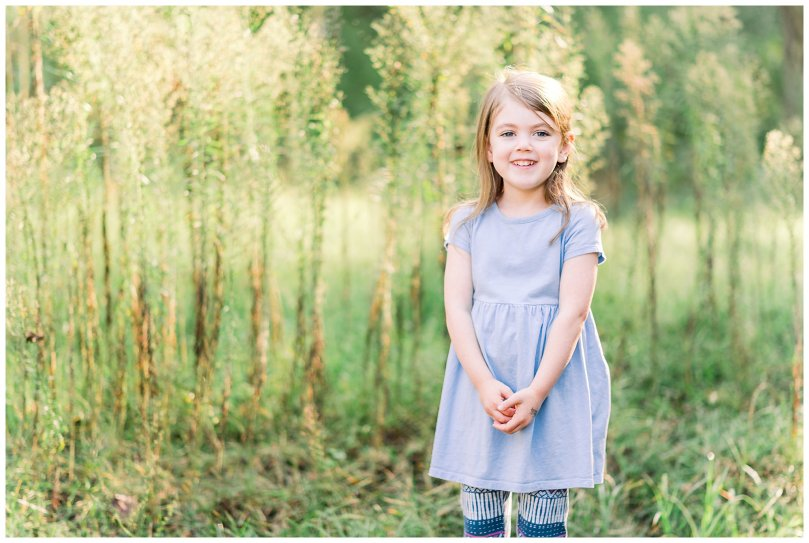 Alexandra Michelle Photography - 2019 - Charlottesville Virginia - Monticello Trail - Childhood Photographer - Family Portraits - Davidson-4