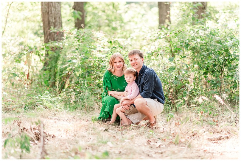 Alexandra Michelle Photography - 2019 - Richmond Virginia - Bryan Park - Family Portrait Photographer - Family Portraits - Fall - Leak Family-35-1