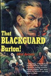 rfb_blackguard book