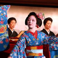050410_geisha