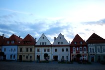 late-evening-in-bardejov