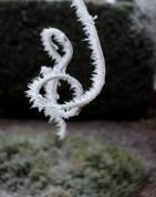 winter-play