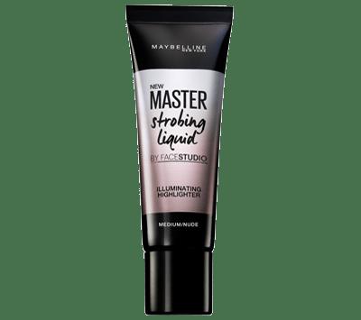master-strobing-liquid-medium-shade-400x355