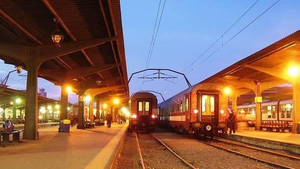 CFR-negociaza-modernizarea-Garii-de-Nord-cu-compania-belgiana-Euro-Station