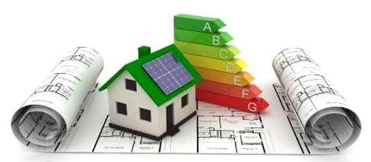 7729300_1_644x461_certificate-energetice-cluj-napoca-e1374221207144