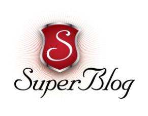 logo-superblog-300x235