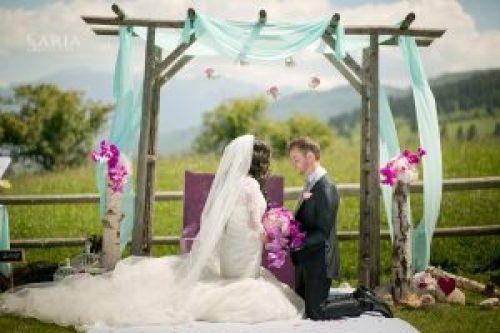 nunta-in-aer-liber-brasov-ceremonie-7
