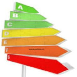 auditor-energetic-participare-superblog-150x150