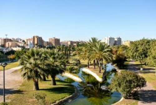 city-of-arts-and-sciences-turia-gardens
