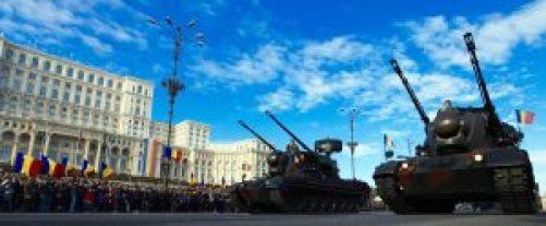 image-2015-12-2-20635783-0-parada-militara