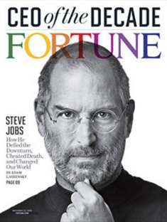 new-fortune-november-23-2009_thumb_w_580
