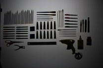 20130530_ACL_Knolling_0002