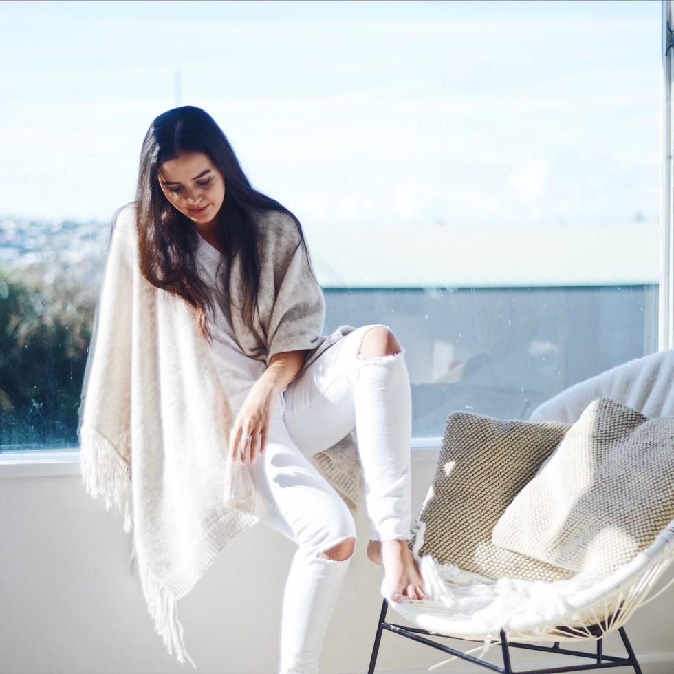 Moda Immagine Kimono