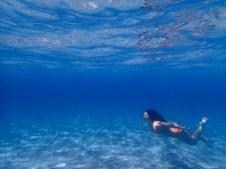 mermaid status