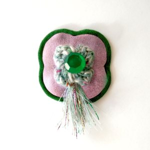 broche-royale-zoom