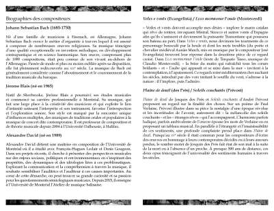 Programme_Entrelacs_v4_FINAL_Page_6