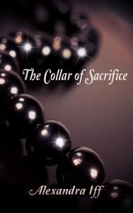 The Collar of Sacrifice