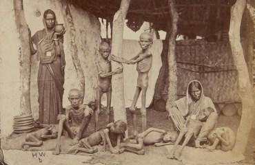 william-hooper-madras-india-1876-1878-2