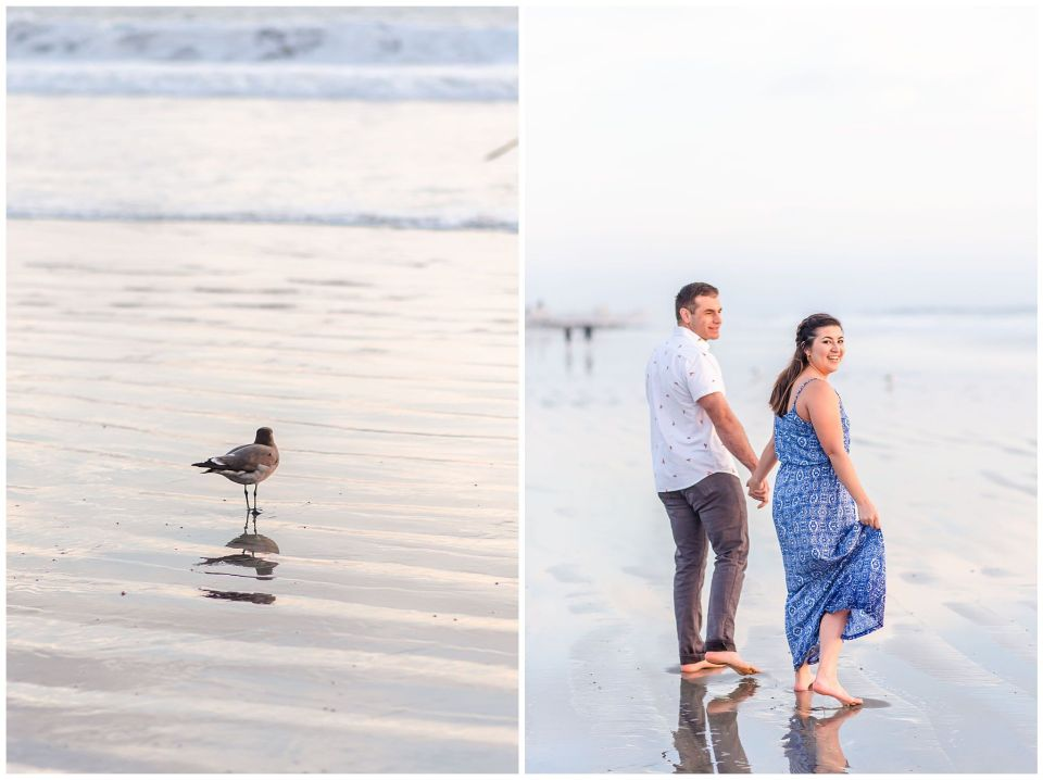 San Diego Engagement session_0103