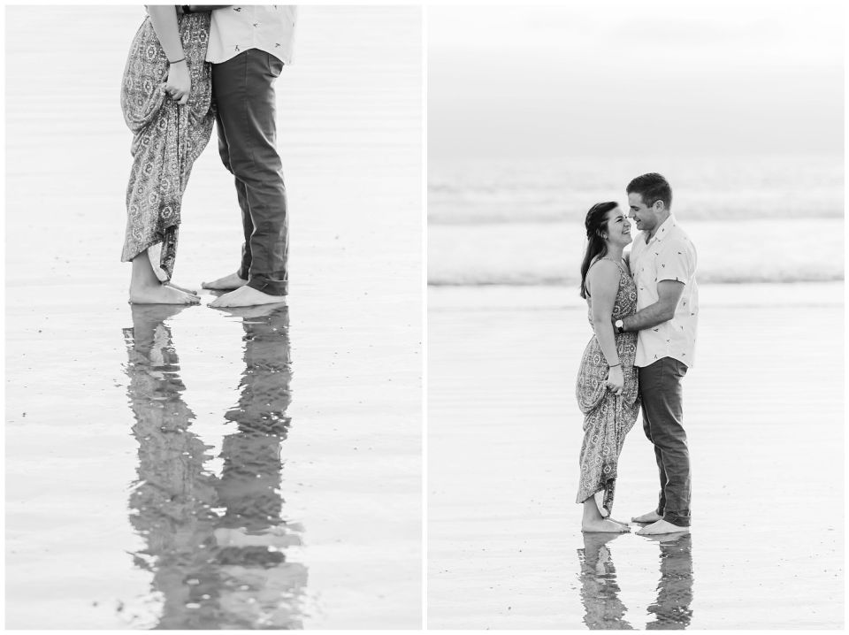 San Diego Engagement session_0104