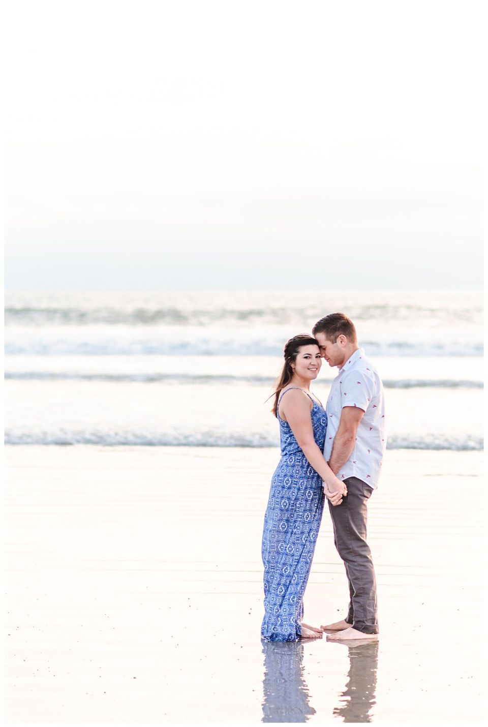 San Diego Engagement session_0106