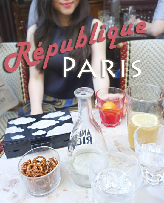 rippingrepublique