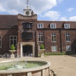 Fulham Palace – The Palace You Didn't Know in London