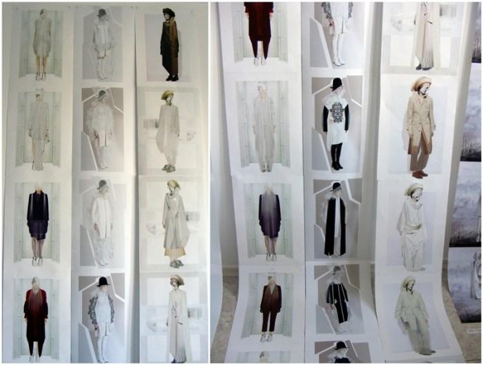 Expozitie lucrari design vestimentar 2014 051 - Andreea Castrase