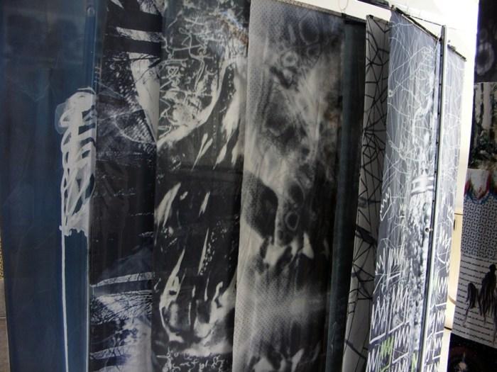 Expozitie lucrari design vestimentar 2014 068