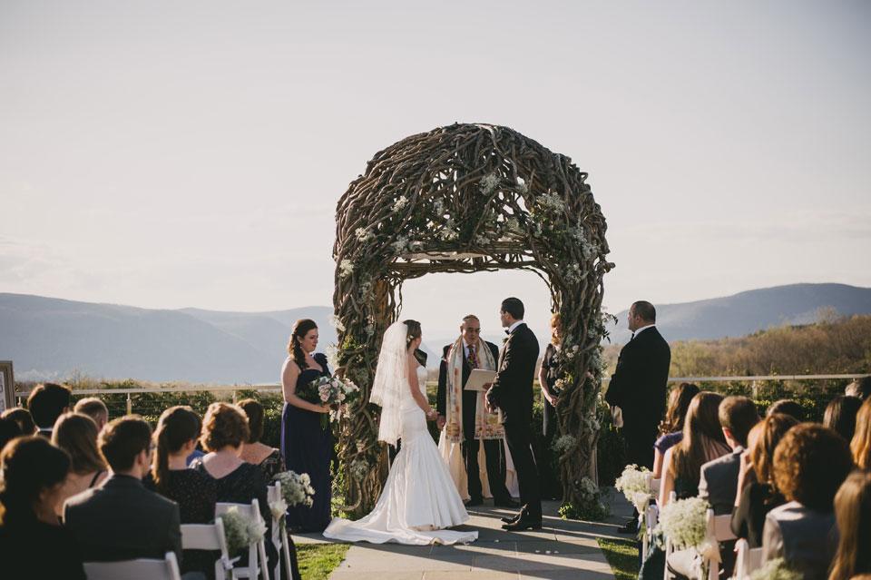 Alexandra Roberts  Boston MA  New England Wedding Photographer   Leah  VicAlexandra