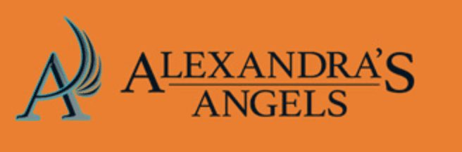 Alexandra's Angels MS Foundation