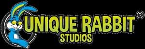 Unique Rabbit Studios