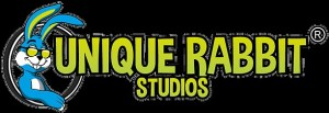 Unique Rabbit Studios
