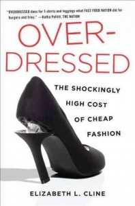 overdressed-book