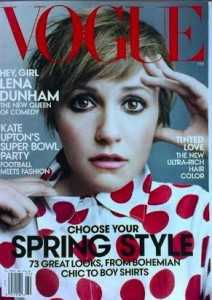 lena-dunham-vogue-cover-march-2014