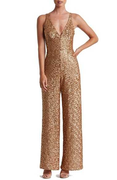 charlie-sequin-jumpsuit