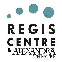 Regis Centre