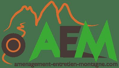 AEM-v2