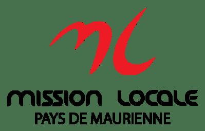 LOGO-MLJ-Maurienne