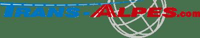 logo + meridiens_web