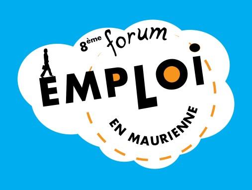Forum Emploi en Maurienne