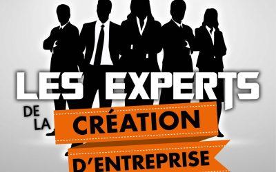 Rencontrez LES EXPERTS à Modane en septembre
