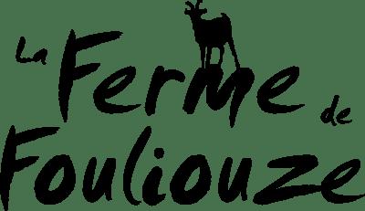 logo fouliouze