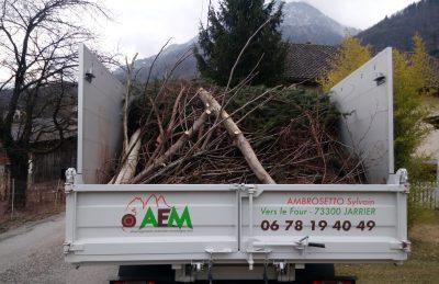 AEM 2018