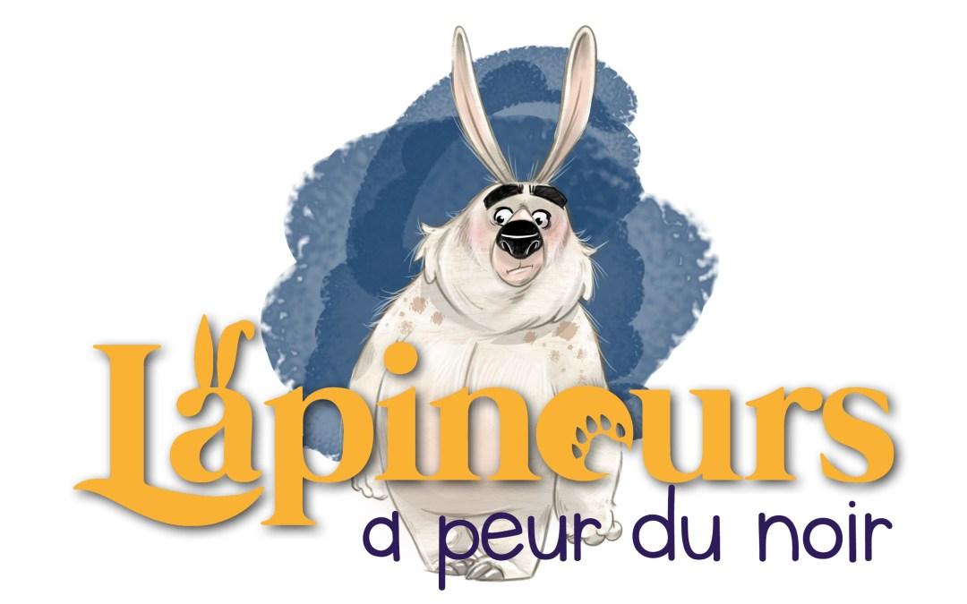 5 bonnes raisons de devenir sponsor de Lapinours !