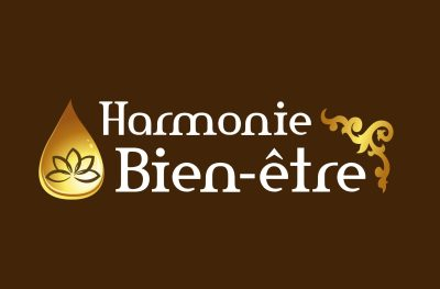 Logo_Harmonie-Bien-etre