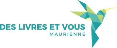 Logo_Les_Livres-V2-RGB