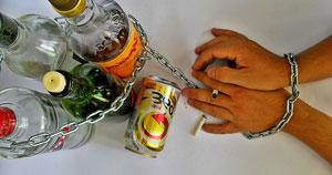 magnétisme contre addiction, lutter contre les addictions avec un magnétiseur