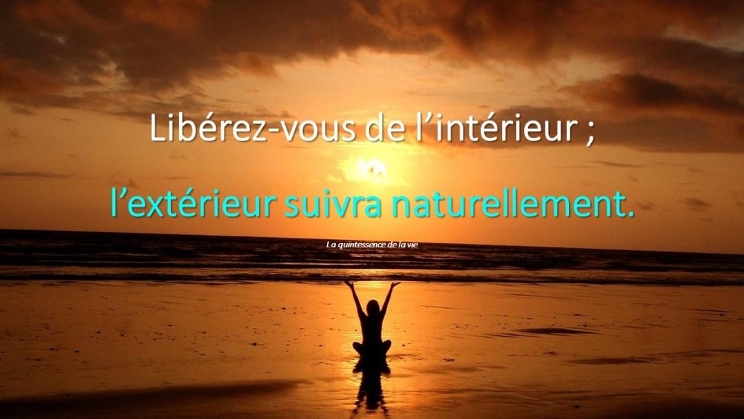 Développement personnel, bien-être, psychologie, méditation, philosophie, musicothérapie, MP3, son binaural, ondes gamma, santé mentale, message subliminal, tonalités isochrones, hypnose, battement binaural, moment présent, chemin de vie, pouvoir illimité, sens de la vie, inspiration, motivation, super conscience, hyper conscience, instant présent, zen, sérénité, bonheur, joie, résilience, confiance en soi, amour-propre, force intérieure, énergie, parapsychologie, transformation personnelle, spiritualité, changer de vie, vivre mieux, énergie spirituelle, croyances limitantes, pensée positive, pleine conscience, pouvoir mental, psychisme, influence, charisme, âme, éveil spirituel, transformer sa vie, être soi-même, vaincre ses peurs, vaincre l'anxiété, vaincre le stress, vaincre l'angoisse, vaincre la peur, relaxation, mission de vie, intuition, intelligence intuitive, lâcher-prise, introspection, sagesse